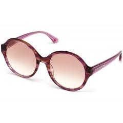 Слънчеви очила Victoria's Secret PINK PK0019 72Z