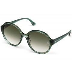 Слънчеви очила Victoria's Secret PINK PK0019 97P