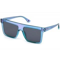 Слънчеви очила Victoria's Secret PINK PK0023 90A