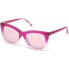 Слънчеви очила Victoria's Secret PINK PK0025 74Y