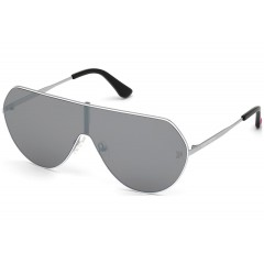 Слънчеви очила Victoria's Secret PINK PK0027 21A