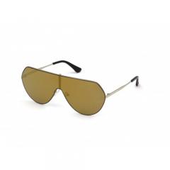 Слънчеви очила Victoria's Secret PINK PK0027 45E