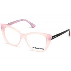 Диоптрична рамка Victoria's Secret PINK PK5005 072