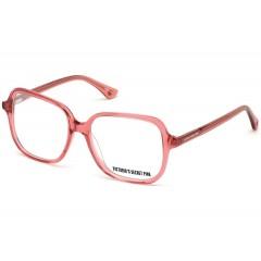 Диоптрична рамка Victoria's Secret PINK PK5008 066