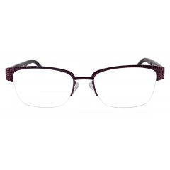 Диоптрична рамка Lee Cooper 1063 Lee Cooper 9039 C1 Purple