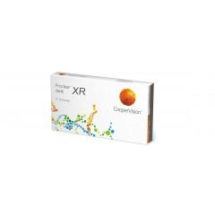 Proclear Toric XR* 3 Box
