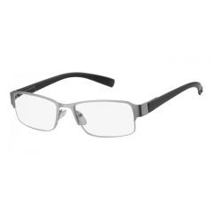 Готови очила за четене INfocus 1034 Grey (Sphere /SPH + 2.50)