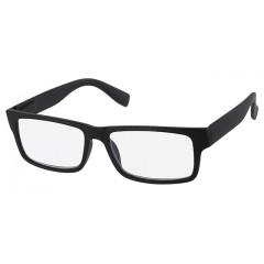 Готови очила за четене INfocus 2036 Black (Sphere /SPH + 2.50)