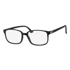 Готови очила за четене INfocus 2042 Black (Sphere /SPH + 2.50)