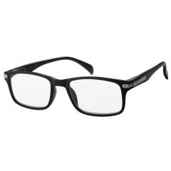 Готови очила за четене INfocus 2054 Silver (Sphere /SPH + 2.50)
