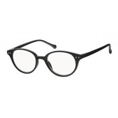 Готови очила за четене INfocus 4054 Black (Sphere /SPH + 2.00)