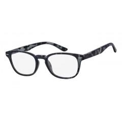 Готови очила за четене INfocus 4094 Grey (Sphere /SPH + 1.00)