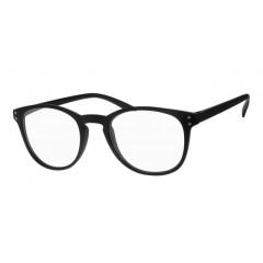 Готови очила за четене INfocus 4107 Black (Sphere /SPH + 1.50)