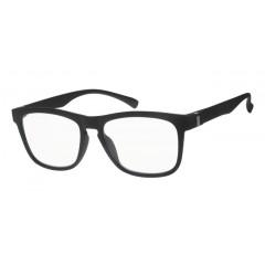 Готови очила за четене INfocus 4109 Black (Sphere /SPH + 2.00)