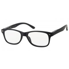 Очила за четене (SPH + 1.50) INfocus 4114 Black