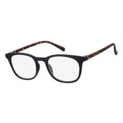 Готови очила за четене INfocus 6099 Black (Sphere /SPH + 1.50)