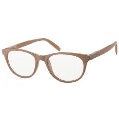Очила за четене (SPH + 1.50) INfocus 6114 Begie