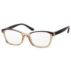 Готови очила за четене INfocus 6117 Brown (Sphere /SPH + 3.00)