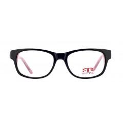 Диоптрична рамка Retro Retro 286 C3 Pink