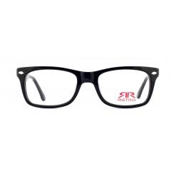 Диоптрична рамка Retro 1388 Retro 300 C2 Black
