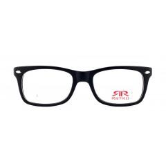 Диоптрична рамка Retro 1391 Retro 300 C5 White
