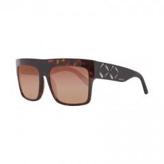 Слънчеви очила Swarovski SK0128 52F