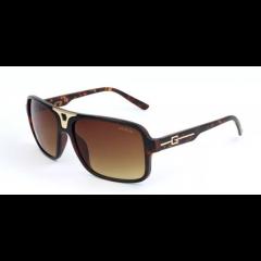 Слънчеви очила Guess GU5022 52F