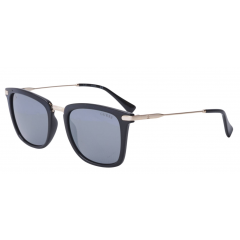 Слънчеви очила Guess GU5017 01C