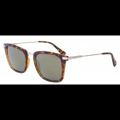 Слънчеви очила Guess GU5017 56Q