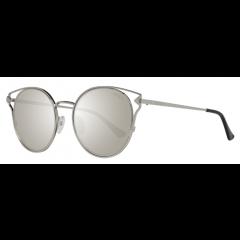 Слънчеви очила Guess GU6039 10C