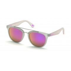 Слънчеви очила Skechers SE6029 20Z