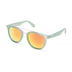 Слънчеви очила Skechers SE6029 94G