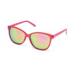 Слънчеви очила Skechers SE6034 67U