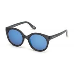 Слънчеви очила Skechers SE9013 03X