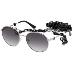 Слънчеви очила Guess GU7640 10B