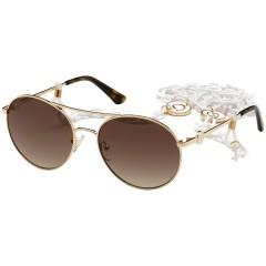 Слънчеви очила Guess GU7640 32F