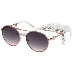 Слънчеви очила Guess GU7640 78Z