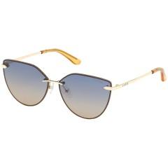 Слънчеви очила Guess GU7642 32W