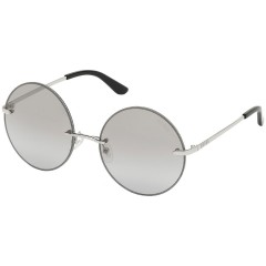 Слънчеви очила Guess GU7643 10C