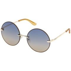 Слънчеви очила Guess GU7643 32W
