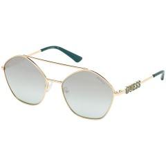 Слънчеви очила Guess GU7644 32P