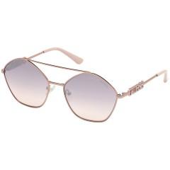 Слънчеви очила Guess GU7644 78Z