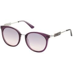 Слънчеви очила Guess GU7645 78Z