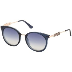 Слънчеви очила Guess GU7645 90W
