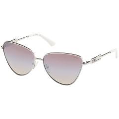 Слънчеви очила Guess GU7646 10G