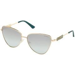 Слънчеви очила Guess GU7646 32P