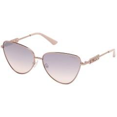 Слънчеви очила Guess GU7646 78Z