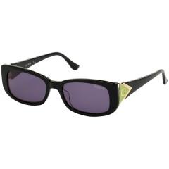 Слънчеви очила Guess GU7648 05A