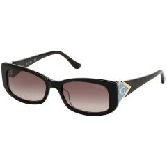 Слънчеви очила Guess GU7648 52F