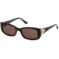 Слънчеви очила Guess GU7648 56E
